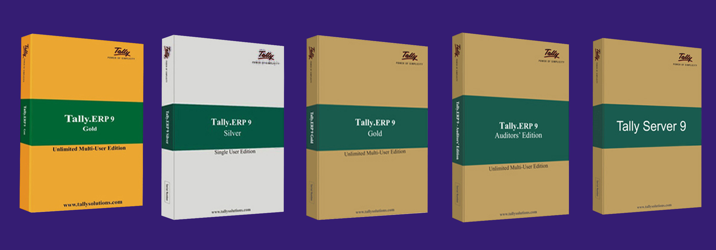 VISION TECH | Tally dealer in Tirupur | Tally Authorized partner